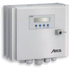 Steca Power Tarom 12-24-48V 2070,2140,4055,4110,4140